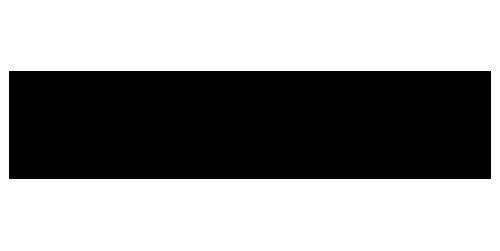DOKK1 -logo