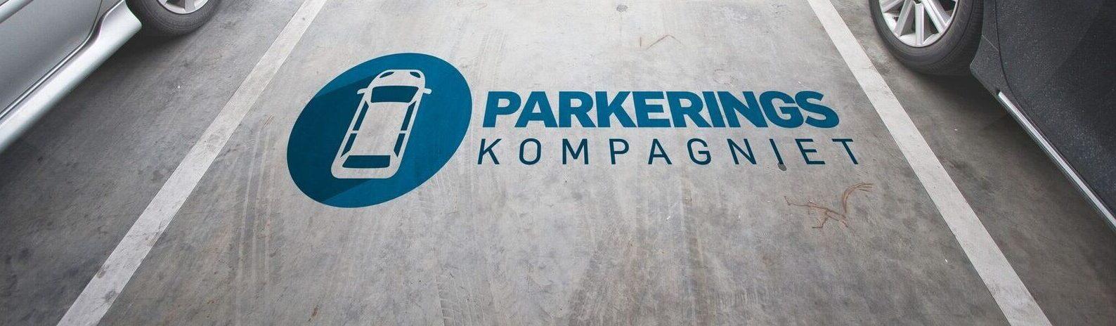 Om Parkeringskompagniet