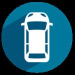 Hvem er Parkeringskompagniet