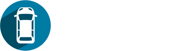 Parkeringskompagniet logo